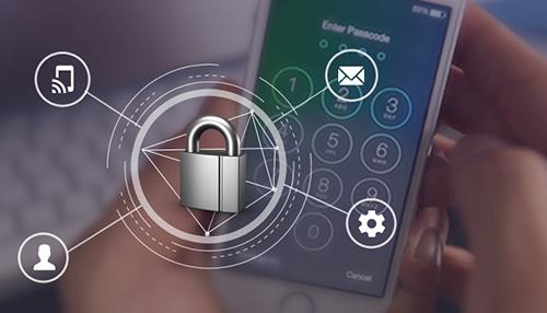 Çalınan Telefonlar İçin Ne Yapılmalı? Kişisel Güvenliğiniz için Öneriler! - cep-telefonu-teknoloji-haber