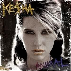 "Kesha – ""Blah Blah Blah"""