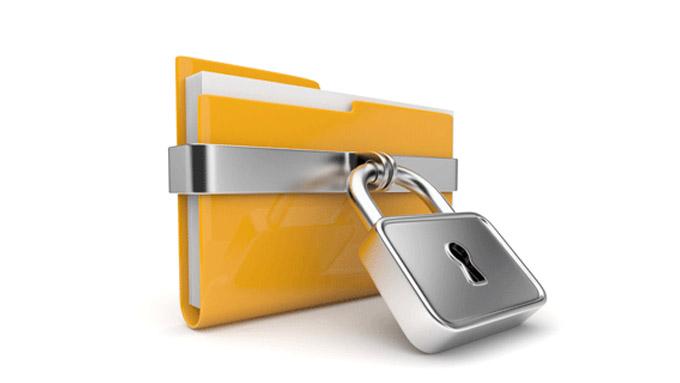 kilit lock - Şifrelerin Anlamı, Gücü ve Şifre Güvenliği