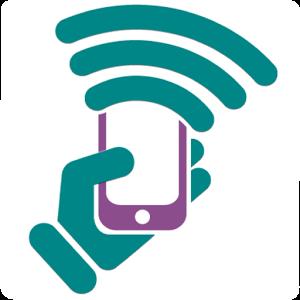 Mobil Cihazlar için Kızılötesi Kumanda Uygulamaları