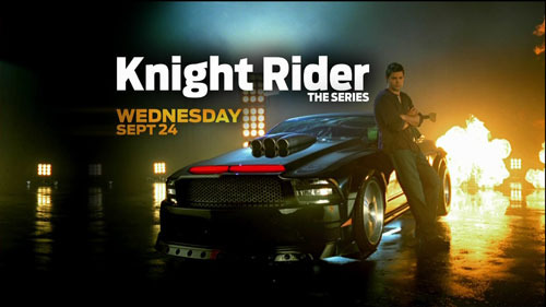 knight rider 924 zpsenwq669y - Yeni Jenerasyon Kara Şimşek ve SoundTrack Parçası