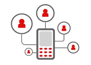 Akıllı Telefondan Konferans Görüşme Nasıl Yapılır?