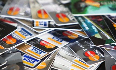 Kredi Kartına 9 Taksit Düzenlemesi, Sebep ve Sonuçları