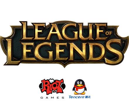 League Of Legends'ın Mobil Sürümü LOL Mobile Ne Zaman Çıkacak?