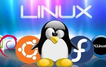 Linux Sistemler için Windows Uygulama ve Yazılımlarının Ücretsiz Alternatifleri - linux