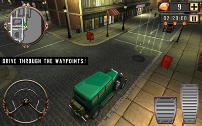 Google Play'den Kaldırılan 10 Harika Ücretsiz Oyun - google-play