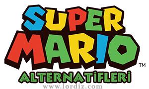 Süper Mario Benzeri Alternatif Platform Oyunları
