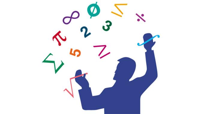 matematik - Aritmetikte 0 (Sıfır) Sayısı