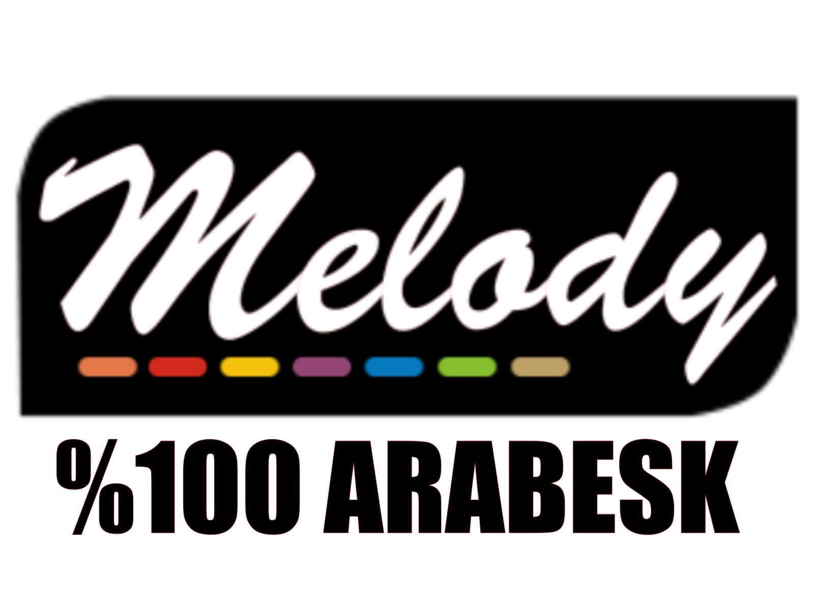 Melodi Tv Arabesk (Melody Tv) Güncel Yeni Frekans