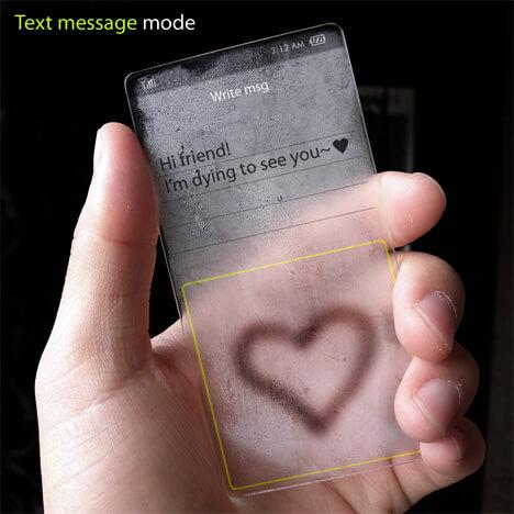 message zps505d6e16 - Seunghan Song'dan Cam Görünümlü Telefon Projesi