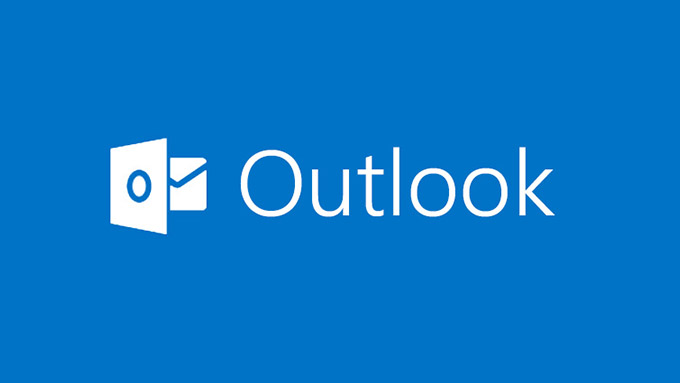 microsoft outlook hotmail - Skype ve Outlook Mail Hesabınız Güvende Mi ?