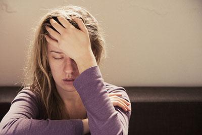 """Migren Ağrılarına Son Verecek Buluş """"Vagustim Cihazı"""""""