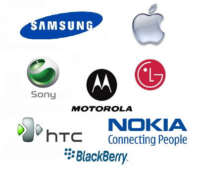 Anket: Cep Telefonunda Marka Tercihiniz Hangisi?