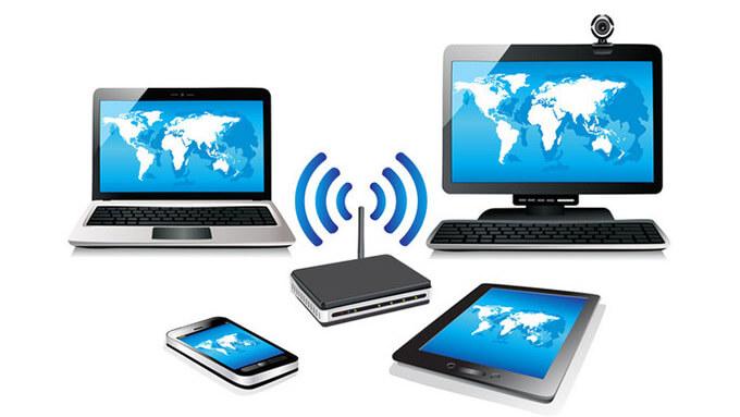 modem internet zararlari yararlari - Kablosuz Modem Bebekler İçin Zararlı Mı?