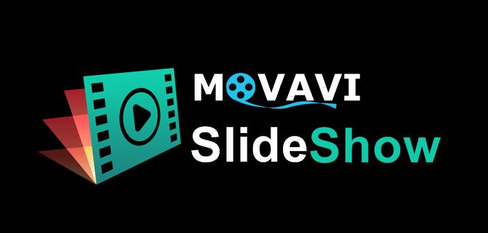 movavi slideShow hazirlama programi - Her Bilgisayara Lazım İşlev Arttırıcı Programlar