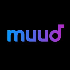 Türk Telekom Muud Müzik ile Müzik Dinle, Mp3 Satın Al - internet-siteleri