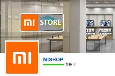 """Xiaomi Türkiye'nin N11.com Online Satış Mağazası """"MiShop"""" Açıldı"""