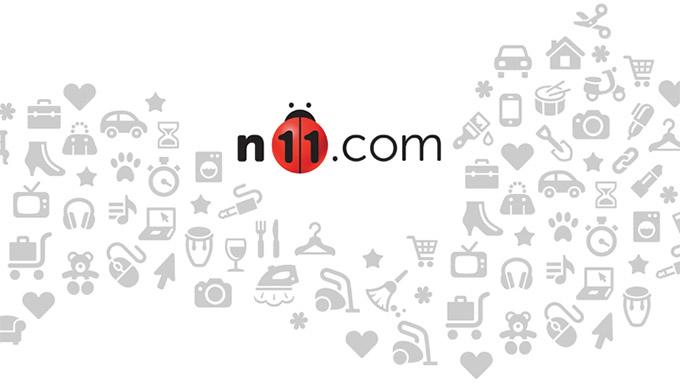 n11.com'da Yorum Yapma ve Yorum Değiştirme