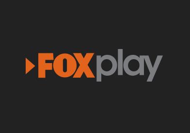 FoxPlay Nedir? Nasıldır? Netflix'e Alternatif Olabilir Mi?