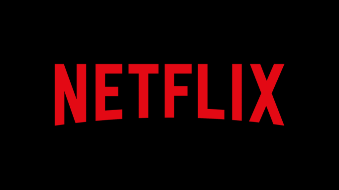 netflix izle ode - Netflix Rtük Denetimine Girdi! Peki Netflix Türkiye'den Çekilecek Mi?