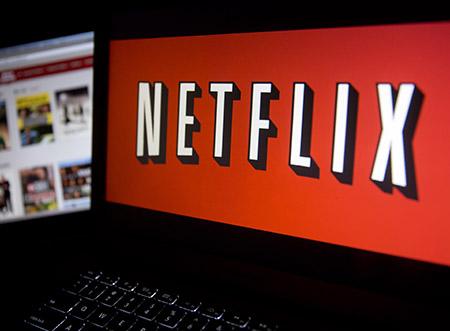 Netflix'de Altyazı Ayarları ve Altyazı Boyutu Büyütme!