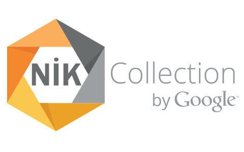 """Ücretli Fotoğraf Düzenleme Uygulamaları """"Nik Collection DxO"""""""