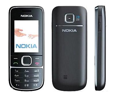 Uygun Fiyatlı, Kaliteli ve Tuşlu Telefonlar [Nokia 2700 vd.]