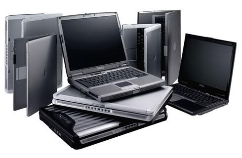 Anket: En İyi Dizüstü Bilgisayar Markası Hangisi?