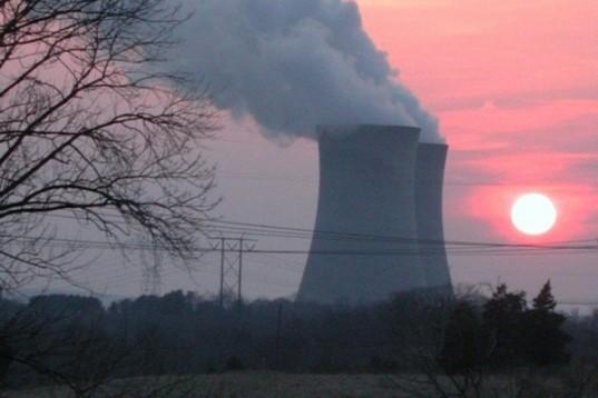 Geleceğimiz İçin Nükleer (Tehdit) Santral İstemiyoruz!
