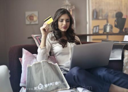 Online Alışverişin Tuzakları ve Online Alışveriş Tavsiyeleri!