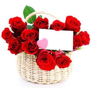 Online Çiçek Sipariş Edilebilen İnternet Siteleri