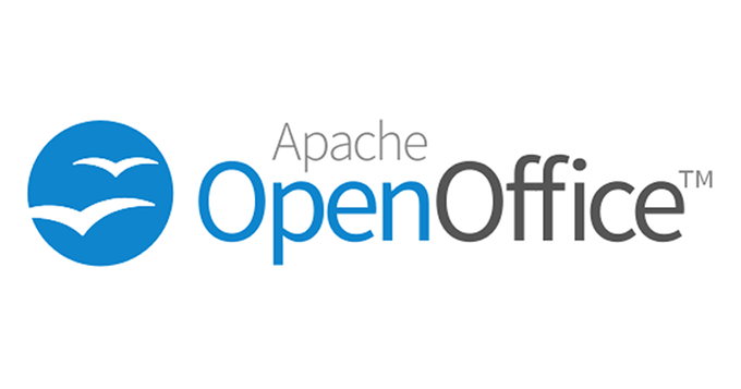 Open Office İçin PDF Görüntüleme Eklentisi