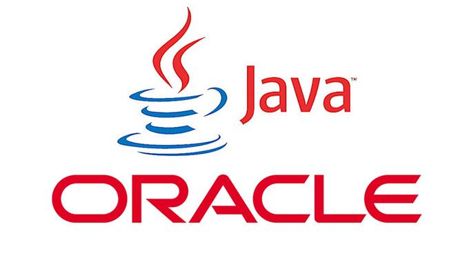 oracle java - Bilgisayarımda Java Yüklü Mü? Nasıl Öğrenirim?