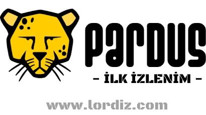 pardus logo - Yerli Linux Dağıtımı Pardus! Pardus Kurulumu ve İlk İzlenim!