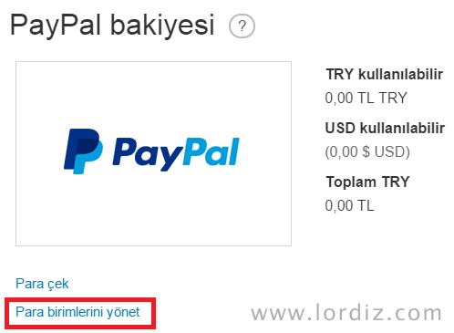 paypal2 zpsod4beuso - Paypal'da Para Birimi Dönüştürme