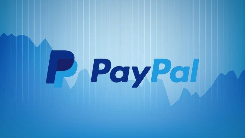 paypal zpsmjlkctw5 - Paypal'a Bankamatik Kartı Ekleme ve Alışveriş