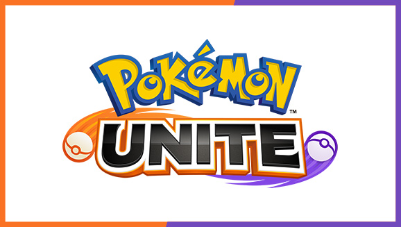 "LOL ve Dota 2 Alternatifi Pokemon Moba Oyunu ""Pokemon Unite"""