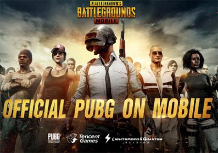 Tencent Gaming Buddy ile Bilgisayardan Bedava PUBG Oynamak
