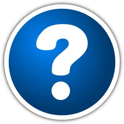 Miras Reddi Nedir? Nasıl Yapılır? Kimler Yapabilir?