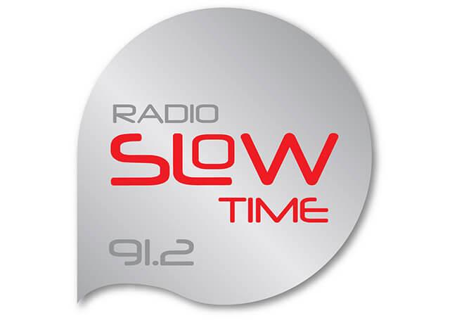 Radyo SlowTime Nereye Kayboldu? Slow Time Güncel Frekans Bilgileri!