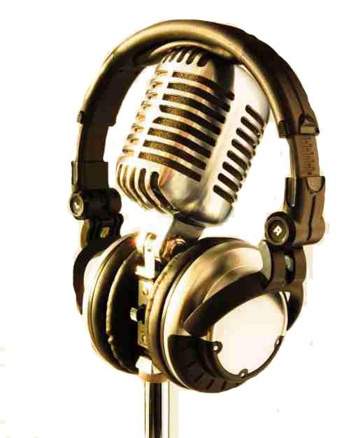 Anket: Türkiyenin En İyi Radyo Programı Hangisi?