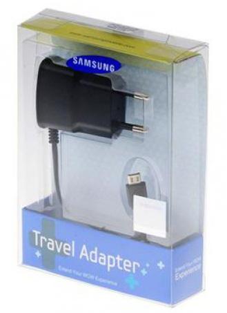 Samsung Akıllı Telefonlar İçin Orijinal Şarj Aleti - cep-telefonu-teknoloji-haber