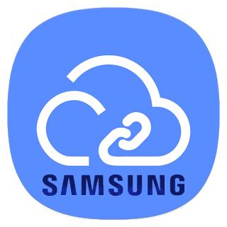 Samsung Link Sharing Nedir? Nasıl Kullanılır?