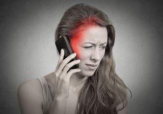 En Fazla Radyasyon Yayan ve En Az Radyasyon Yayan Akıllı Telefonlar!