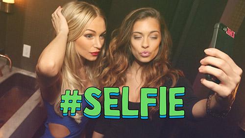 selfie zps08b5da51 - The Chainsmokers - #SELFIE #LETMETAKEASELFIE