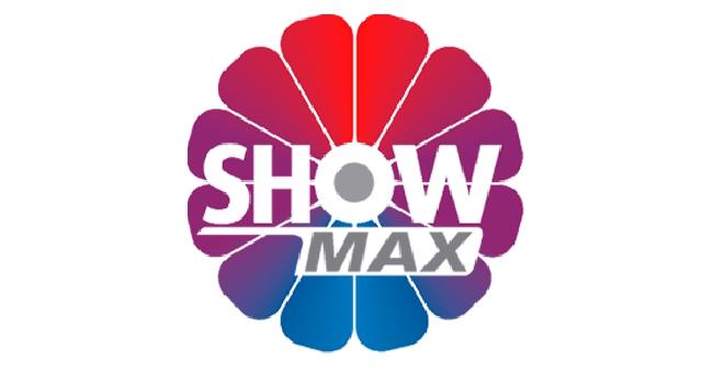 showmax turksat - ShowMax Türksat Uydusunda Şifresiz Yayında