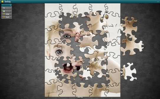 smc0f5 - 9 Adet Ücretsiz Puzzle (Yap-Boz) Oyunu