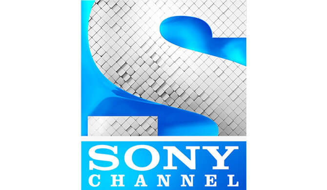 Sony Channel'a Ne Oldu? Sony Channel TV Kapandı Mı?