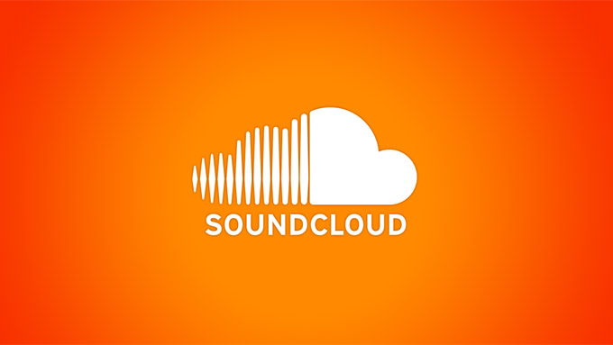 soundcloud - SoundCloud Profil Düzenleme ve Kullanıcı Adı Değiştirme