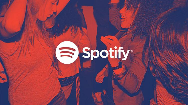 Spotify Bağlantı Sorunu Çözümü